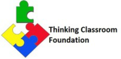 Thinking Classroom<br />Foundation